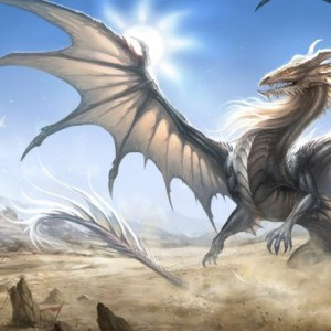Dalam Kitab-Kitab Islam dan Hadis, Naga Itu Makhluk Nyata
