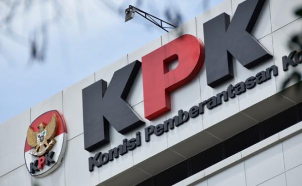 KPK (Foto: Tirto.ID)