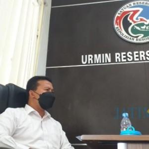 Batal Rehabilitasi, Pemilik Sabu di Tuban Terancam Pidana 12 Tahun