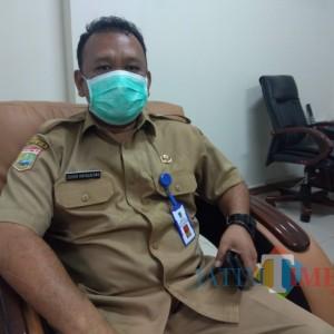 Meski Pandemi, Kabupaten Malang Tetap Dilirik untuk Tempat Investasi