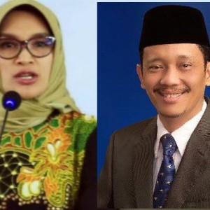 Profil Puput Tantriana Sari dan Hasan Aminuddin, Pasutri yang Terjaring OTT KPK Kasus Jual Beli Jabatan