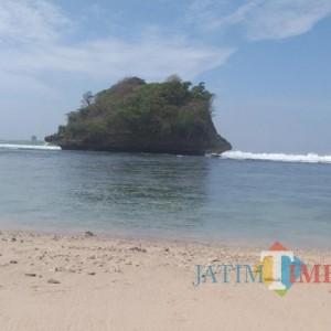 Kabupaten Malang Zona Oranye, Sektor Pariwisata Tunggu Inmendagri