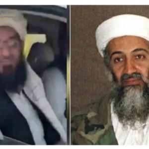 Setelah 2 Dekade dalam Pelarian, Orang Dekat Osama bin Laden Dilaporkan Kembali ke Afghanistan