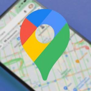 Google Maps Uji Coba Fitur Terbaru, Bisa Informasikan Biaya Tol