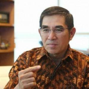 Kuasa Hukum DPP Partai Demokrat Beberkan 3 Alasan Gugatan KLB Deli Serdang Kedaluwarsa dan Tidak Berdasar Hukum