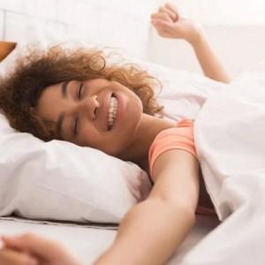 Adaptasi Cara Tidur Nabi Muhammad, Bisa Bikin Lemak Rontok dan Jantung Sehat