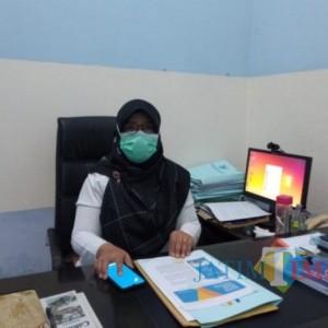 Kabupaten Tuban Kembali Alami Inflasi, TPID Dituntut Serius Tanggani Dampak Ekonomi