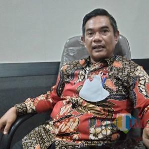 DPRD Kabupaten Malang Fokuskan PAK pada Sektor Kesehatan, Pendidikan, dan Pemulihan Ekonomi