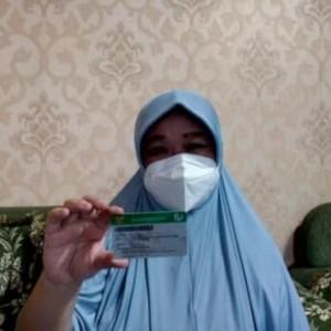BPJS Kesehatan Berikan Layanan Pandawa di Tengah Pandemi, Peserta JKN-KIS Lebih Nyaman