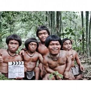 Suku Oni, Manusia Kerdil di Sulawesi Selatan yang Tingginya Cuma 70 Cm