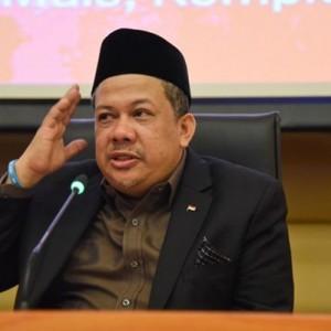 Demokrat Sebut Fahri Hamzah Rindu Zaman SBY Setelah Kritik Oposisi