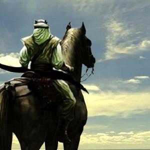 Zaid Bin Haritsah, Satu-satunya Sahabat Nabi yang Namanya Diabadikan dalam Alquran