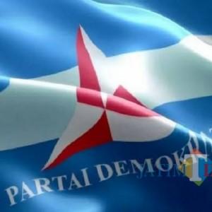 Tergugat DPP, DPD Demokrat Mangkir, Sidang Perdana PAW Wakil Ketua DPRD Tuban Tertunda