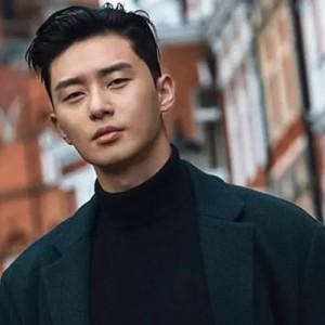 Park Seo-joon Dikonfirmasi Bintangi Film Marvel