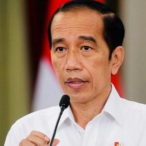 Sertifikat Vaksinasi dan NIK Jokowi Beredar Luas di Medsos, Kominfo Minta Tanya Langsung ke Kemenkes