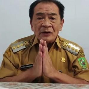 Profil Bupati Banjarnegara Budhi Sarwono Tersangka Kasus Korupsi, Punya Kekayaan Rp 23,8 Miliar