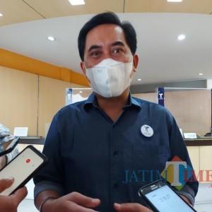 Mesin Pompa Masih Gangguan, Perumda Tugu Tirta Kota Malang: Mesin Harus Ganti, Ini Ada Prosedurnya