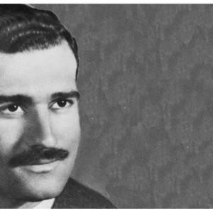 Kisah Eli Cohen, Mata-Mata Terbaik Israel yang Tewas di Tiang Gantung