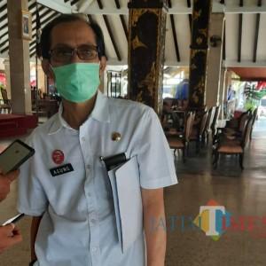 Selama Pandemi Harga Bahan Pokok di Kabupaten Malang Cenderung Stabil