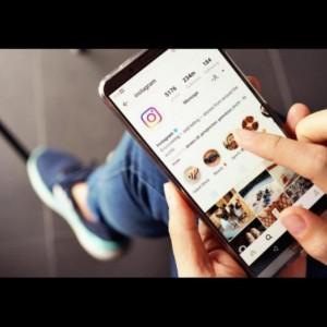 Tak Masukkan Tanggal Lahir, Instagram Bakal Kunci Akun Pengguna Secara Otomatis