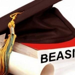 Buruan Daftar, Beasiswa LPDP Kementerian Keuangan  3 Hari Lagi Ditutup