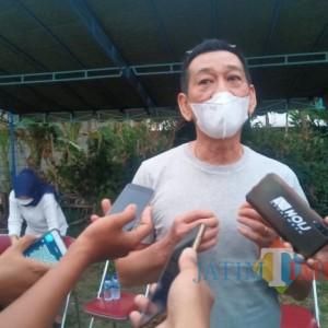 Soal Kuota Pemain Senior, Tony Ho: Saya Ingin Cari Pemain yang Miliki Attitude dan Pekerja Keras