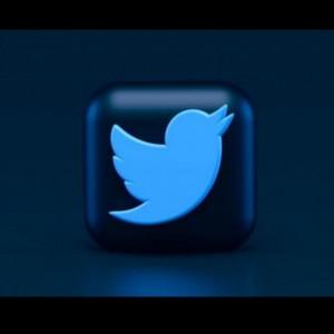 Ingin Akun Bebas Ujaran Kebencian, Pakai Fitur Twitter ini Untuk Blokir Otomatis