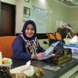 Komisi C DPRD Surabaya: Pengerukan Lumpur Saluran Box Culvert Jangan Tunggu Penuh