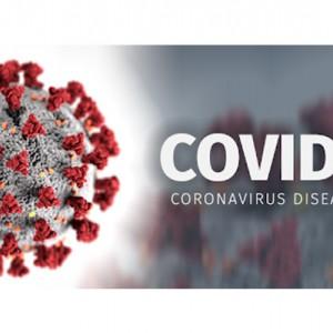 PPKM Berakhir Hari Ini, Kasus Covid-19 Melandai, Angka Vaksinasi Naik