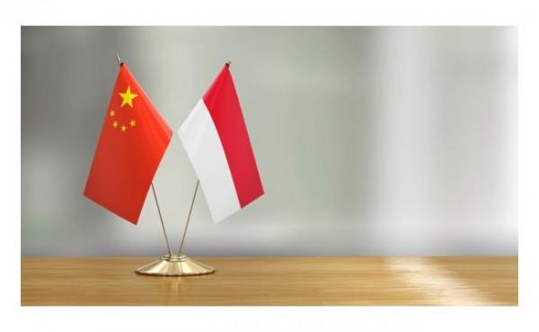 China-Indonesia (Foto: The Diplomat)