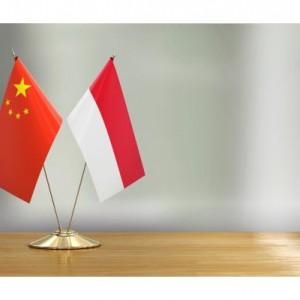 Tinggalkan Dolar Amerika, China-Indonesia Resmi Gunakan Rupiah dan Yuan untuk Transaksi Internasional