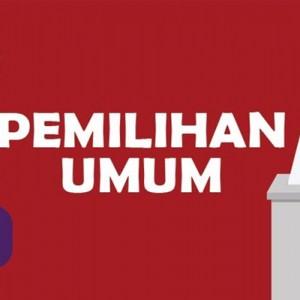 Mendagri Tito Tak Hadiri Rapat Penetapan Pemilu dan Pilkada 2024, Pengamat Sebut Pemerintah Ulur Waktu