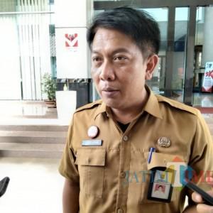 Meski Pandemi, Bapenda Kabupaten Malang Optimistis Penuhi Target Pendapatan PBB