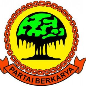Partai Berkarya Kubu Tommy Soeharto Menang Gugatan, Muchdi Pr cs Lanjut ke MA