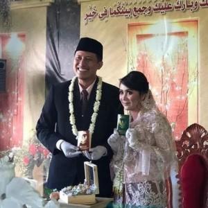 Syarat Warga Gelar Resepsi Pernikahan di PPKM Level 3 Kota Batu
