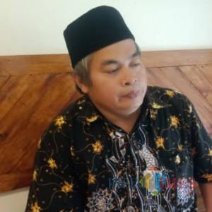 Komisi B DPRD Lamongan Minta Pemerintah Perhatikan Nasib Petani Tembakau yang Gagal Panen