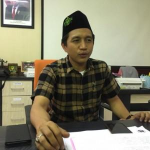 Klaim Wali Kota Eri Cahyadi soal Surabaya Masuk PPKM Level 2 Dianggap Bisa Menyesatkan
