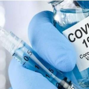 BPOM Beri Izin Vaksin Covid Johnson & Johnson dan CanSino, tapi Cuma 1 Dosis