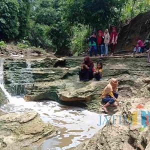 Wisata Sudah Dibuka, Penerapan Prokes Dipantau Ketat