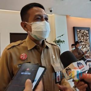 Penyesuaian Level 3, Kabupaten Malang Siap Ditunjuk Ujicoba Tempat Wisata