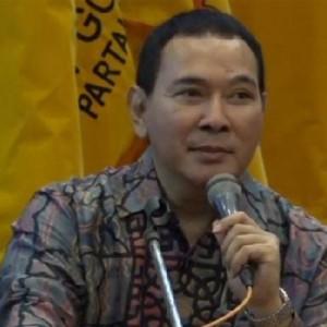 Dibalik Kemenangan Banding Partai Berkarya, Saham IPO Tommy Soeharto Justru Nyungsep hingga Batas ARB