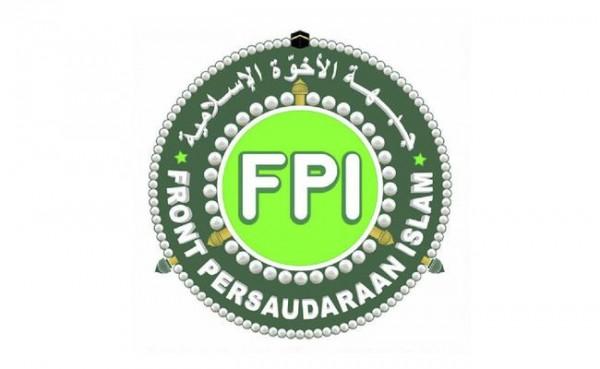 Front Persaudaraan Islam (Foto: CNN Indonesia)