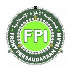 Deklarasi FPI Baru di Bandung Barat Picu Kerumunan, Aziz Yanuar Singgung Kasus Jokowi