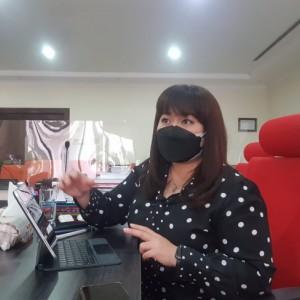 Komisi D DPRD Surabaya Dorong Dinas Pendidikan Miliki Aplikasi Pembelian Seragam Online