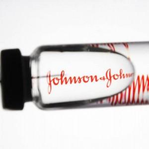 Diberi Izin oleh BPOM, WHO Jelaskan Efek Samping Vaksin Johnson and Johnson