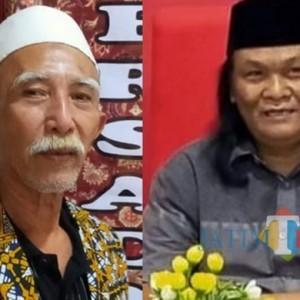 Menyingkap Dugaan Korupsi Dana Covid-19 di Kabupaten Jember