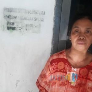 Dugaan Bantuan Tidak Tepat Sasaran Ditemukan di Simojayan