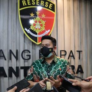 Bikin Resah, Polres Malang  Dalami Video Gancet Gus Idris