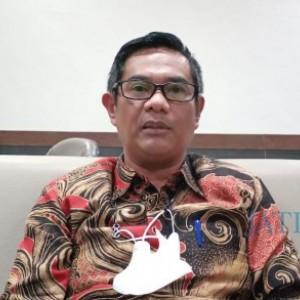 40% APBD Kabupaten Malang Dialokasikan untuk Infrastruktur