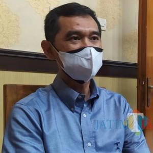 Malang Level 3, 247 Ribu Mahasiswa Tunggu Kuliah Tatap Muka